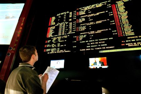 Image result for Know the Different Types of Betting On Sports