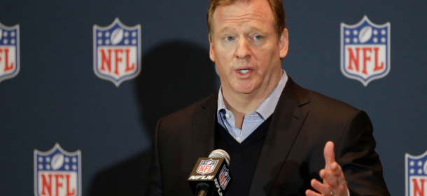 Players Yet to Agree on NFL Activism Deal