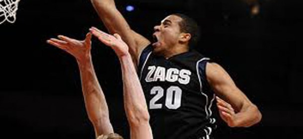Gonzaga Looks For Win #8 Against San Francisco, New Mexico Plays Boise State to Keep Top Spot