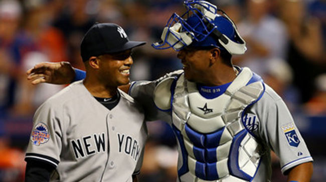 American-League-wins-All-St