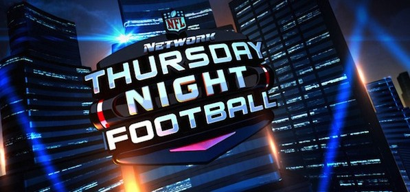Everyone Hates Thursday Night Football
