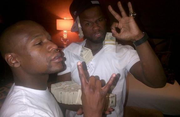 50-cent-and-floyd-mayweather-jr