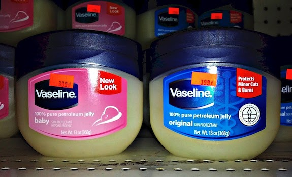 target market and vaseline Marketing mix market orientat market equilibr use 'marketing objectives' in a sentence the team was assigned to develop a new plan to meet marketing.