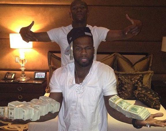 hold-money