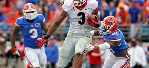 Gurley To File For Reinstatement