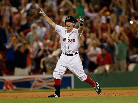 MLB World Series Future Odds