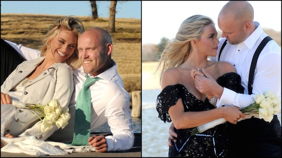 Terry Bradshaw's daughter Rachel's husband Rob Bironas died in car crash