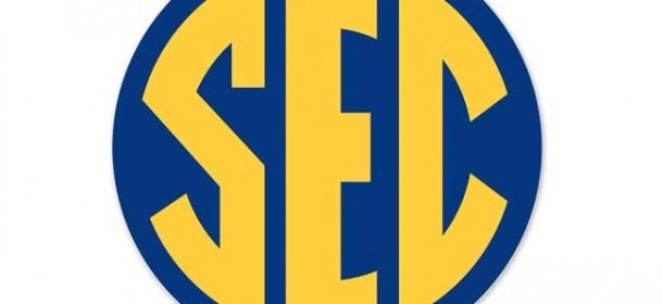 Alabama, Missouri Contest SEC Championship Game