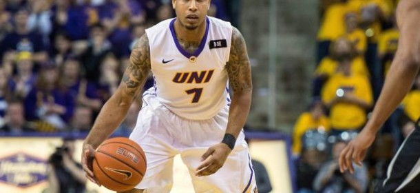 Looking At Notre Dame And Northern Iowa As Dark Horses For National Title