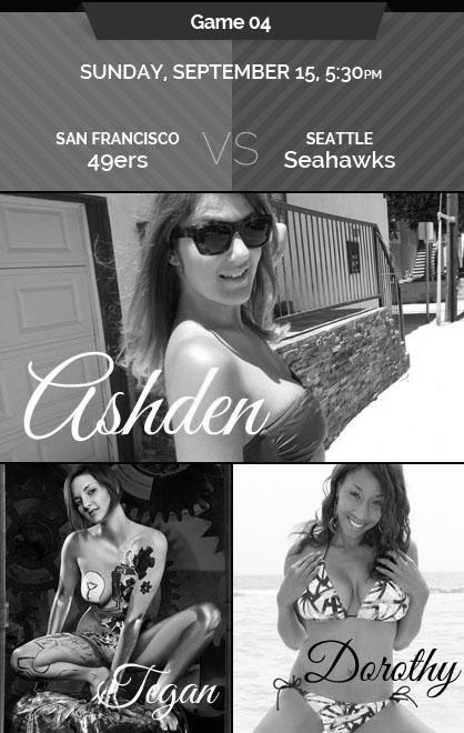 49ers-seahawks-9-15-13p