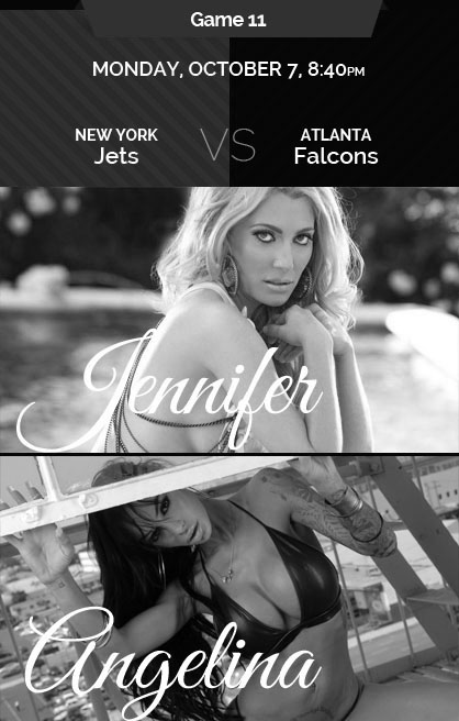 jets-falcons-10-7-13p