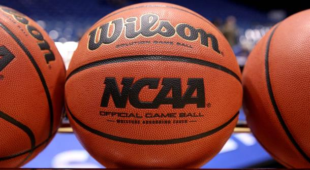 Top 3 Remains Unchanged in NCAA Top 25 For 3rd Straight Week
