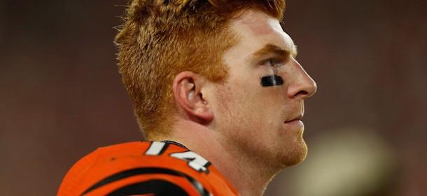 NFL Week 3: Teams needing to win most