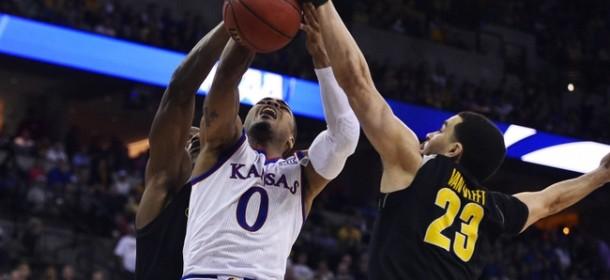 College basketball roundup: Duke hangs on