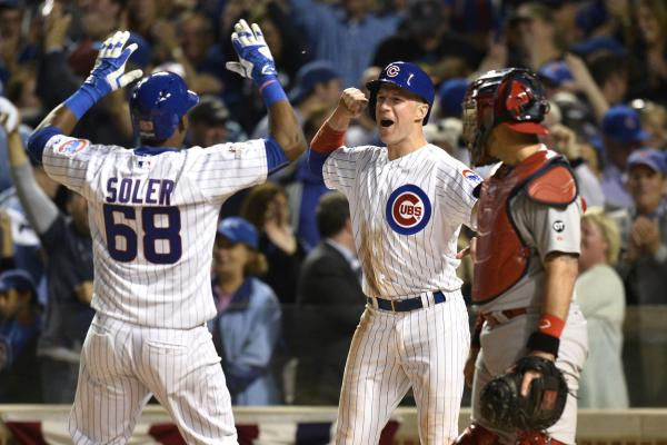 Chicago-Cubs-enter-spring-training-as-heavy-World-Series-favorites-in-Las-Vegas