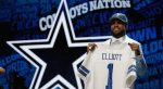 Cowboys Rookie RB Ezekiel Elliott Accused of Domestic Assault