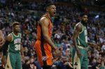 Mark Cuban Thinks Russell Westbrook Isn't In The NBA MVP Conversation