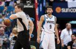 NBA Rumors: Ricky Rubio Reportedly On Trading Block In Minnesota