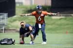 Mark Sanchez To Usher In New Era As Broncos Starting Quarterback