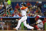 NL East Showdown: Mets at Marlins