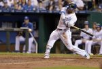 Royals The Team To Watch According To Baseball Trends