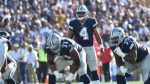 Cowboys Can Win With Prescott Until Romo Returns