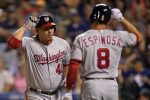 MLB Betting Trends: Nationals Red Hot