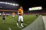 NFL Rumors: Broncos Trying To Trade QB Mark Sanchez