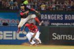 MLB Futures: Cleveland Rise