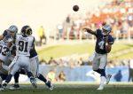 Cowboys host Dolphins in Week 2 of Preseason