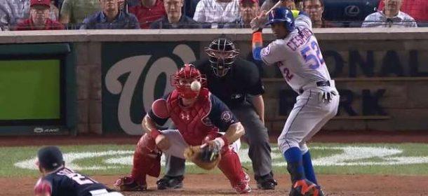 Mets Look to Turn Things Around Against Tigers