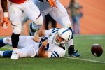 NFL News: Colts QB Andrew Luck Listed As Questionable For Week 3 Against Chargers