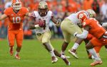 Florida State Opens Regular Season Versus Ole Miss