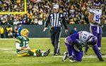 Super Bowl Futures Ahead Of Week 6