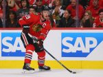 Stanley Cup Odds: Blackhawks Climb Back To The Top