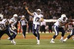TNF: Broncos Visit Chargers in AFC West Showdown