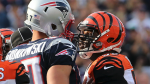 NFL to Review Controversial Burfict Hit