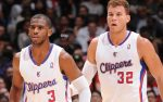 Clippers' Chris Paul Claims Relationship With Blake Griffin Is ' Better Now Than Ever'