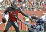 Books' Rally Falls Short, Public Takes NFL Week 12