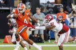 College Football Championship Betting Trends