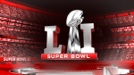 Boring Super Bowl Logos Take Something Away From Big Game