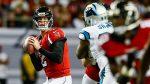 Why Atlanta Could Win the Super Bowl