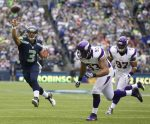 Super Bowl Futures: Seahawks May Hold the Best Value of Final Eight Teams