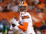 Robert Griffin III Wants To Remain With Cleveland Browns