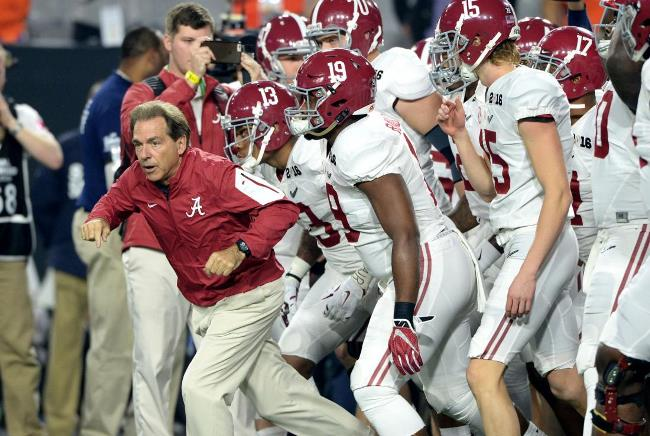 the sportsbook college football betting lines 2017