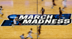 March Madness 2017: Previewing Sweet 16