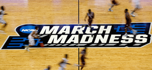 March Madness 2017: Gonzaga, North Carolina meet