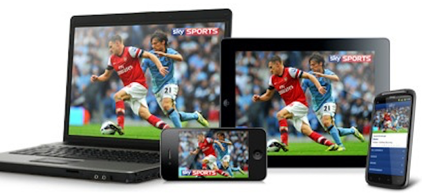 The Best Mobile and Online Sports Books Available to American Bettors