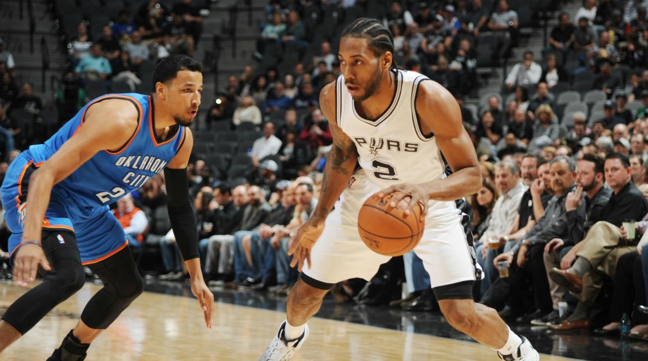 NBA MVP odds