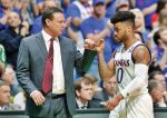 Kansas Jayhawks Favored to Win NCAA National Championship